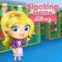 Slacking Library