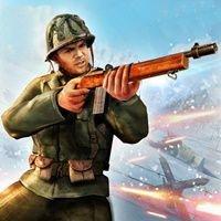 Sniper: Invasion