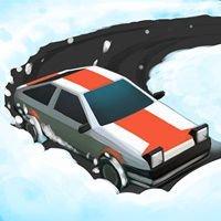 Snow Drift Online