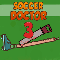 Soccer Doctor 3