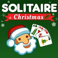 Solitaire Classic Christmas