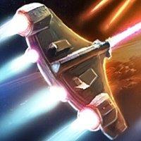 Spacewar.io