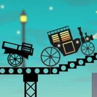Steam Trucker 2