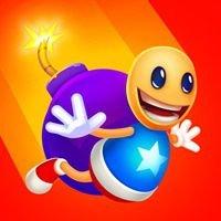 Super Buddy Kick