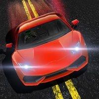Traffic Racer 77