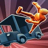 Turbo Dismounting