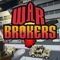 War Brokers io